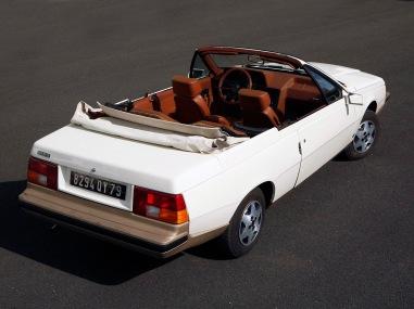 renault-fuego-turbo-convertible-6
