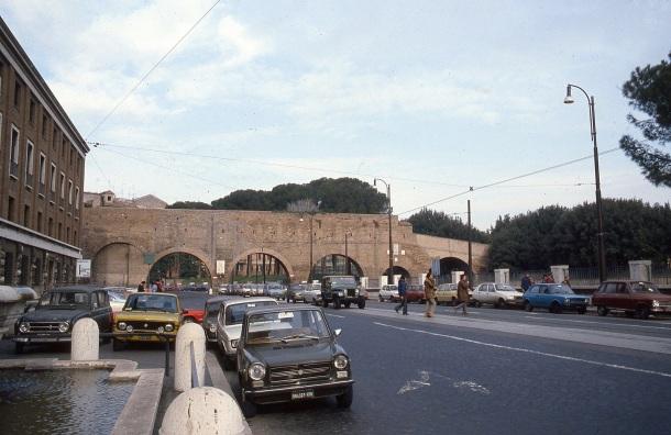 rome-1981-1