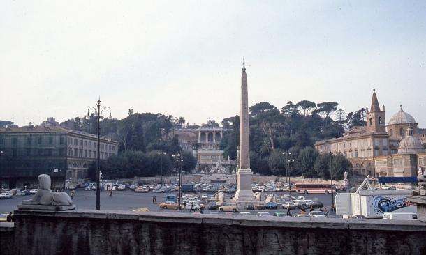 rome-1981-2