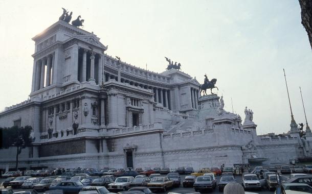 rome-1981-3