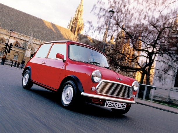 rover-mini-red