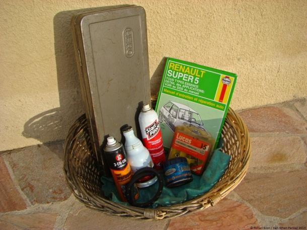 rwp-gift-basket