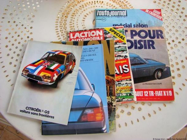 rwp-magazines