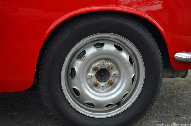 rwp-steel-wheel-december-1