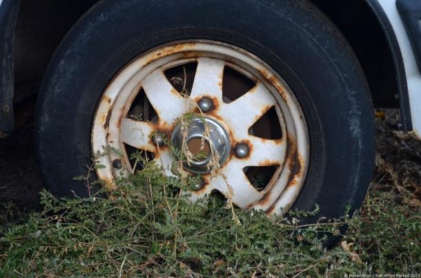 rwp-steel-wheel-december-2