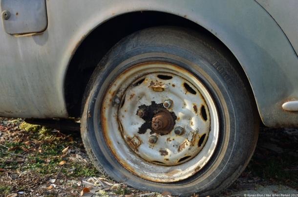 rwp-steel-wheel-december-3