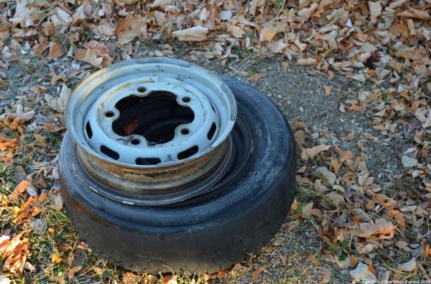 rwp-steel-wheel-december-4
