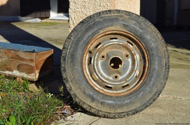 rwp-steel-wheel-december-5