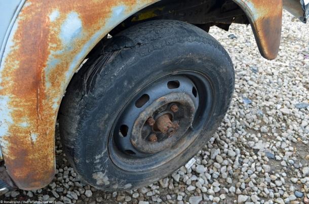rwp-steel-wheel-december-6