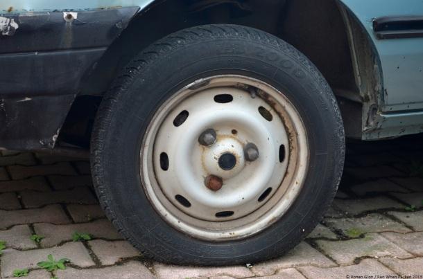 rwp-steel-wheel-december-7