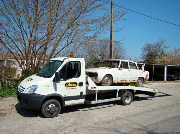 rwp-tow-truck