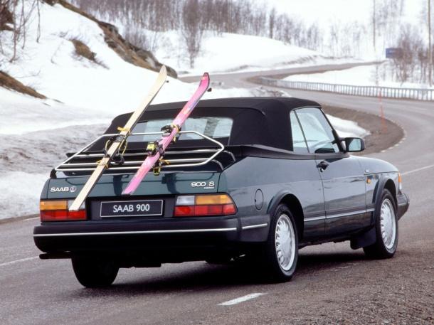 saab-900-s-convertible