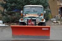 toyota-fj-40-snow-plow-2