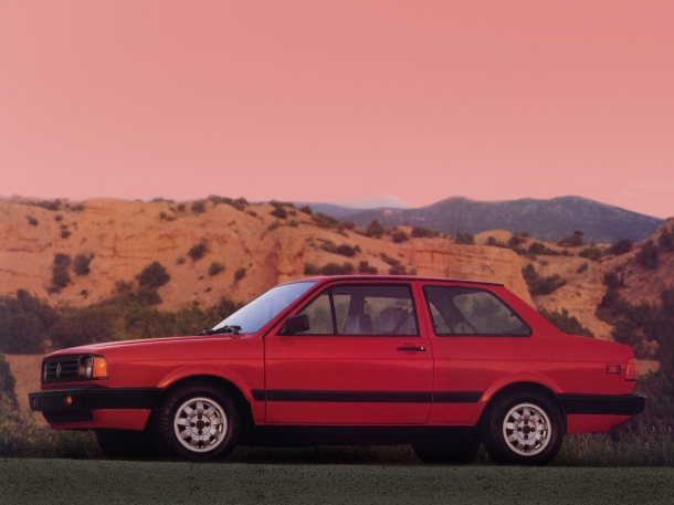 volkswagen-fox-red