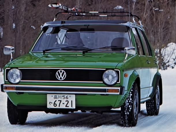 volkswagen-golf-mk1-jp