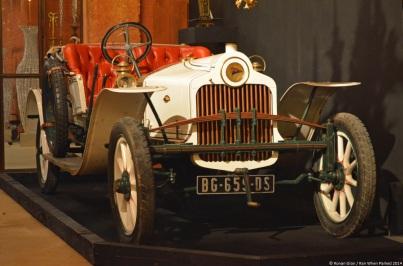 1908-sizaire-naudin-voiturette