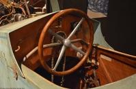 1921-leyat-type-helica-5