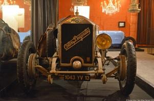 1924-cottin-degouttes-1