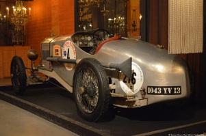 1924-cottin-degouttes-2
