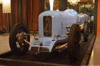 1924-guyot-speciale-1