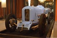 1924-guyot-speciale-1