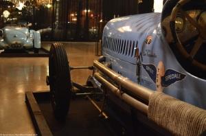 1924-guyot-speciale-3