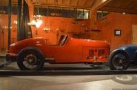 1926-salmson-type-gsc-1