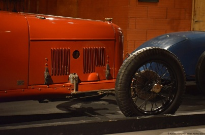 1926-salmson-type-gsc-3