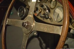 1926-salmson-type-gsc-5