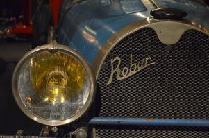 1928-robur-8-cylindres-2