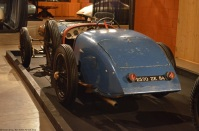 1928-robur-8-cylindres-4