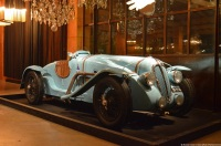 1936-amical-type-g36-pegase-3