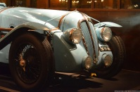 1936-amical-type-g36-pegase-4