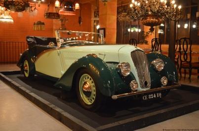 1939-georges-irat-type-c3