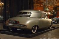 1948-wimille-type-jpw-prototype-2-1