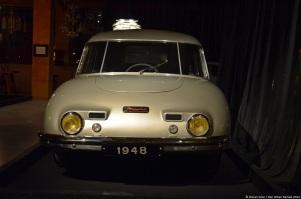 1948-wimille-type-jpw-prototype-2-2