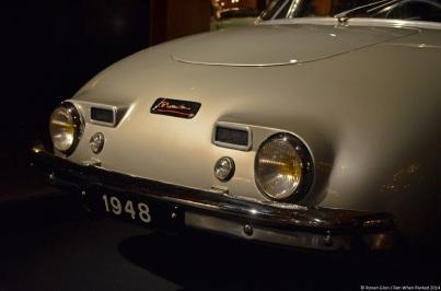 1948-wimille-type-jpw-prototype-2-3