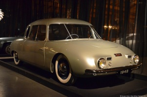 1948-wimille-type-jpw-prototype-2-4