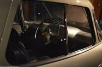 1948-wimille-type-jpw-prototype-2-6