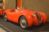 1949-morere-type-gml-1