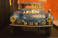 1952-rosier-renault-4cv-5