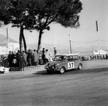 1964-mini-cooper-s-14