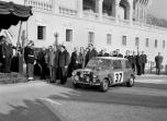 1964-mini-cooper-s-16