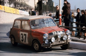 1964-mini-cooper-s-2