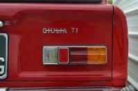 alfa-romeo-giulia-colli-wagon-10