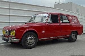 alfa-romeo-giulia-colli-wagon-17