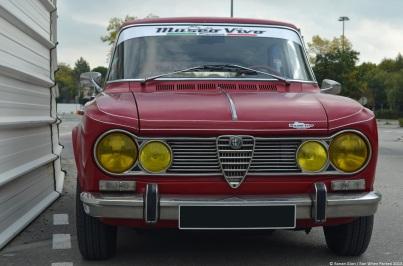 alfa-romeo-giulia-colli-wagon-19