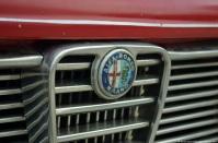 alfa-romeo-giulia-colli-wagon-32