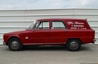 alfa-romeo-giulia-colli-wagon-8