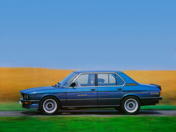 alpina-b7-turbo-blue